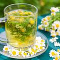 4 remedii naturale pentru refluxul gastroesofagian