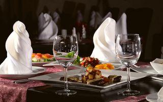 Cum să reduci costurile când iei masa în oraș: 9 metode