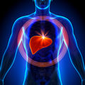 Hepatita C: simptome, diagnostic, tratamente