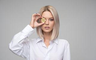 Horoscopul banilor în săptămâna 19-25 noiembrie