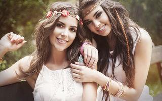Motivele pentru care un nativ în Taur va fi cel mai bun prieten pe care îl poți avea