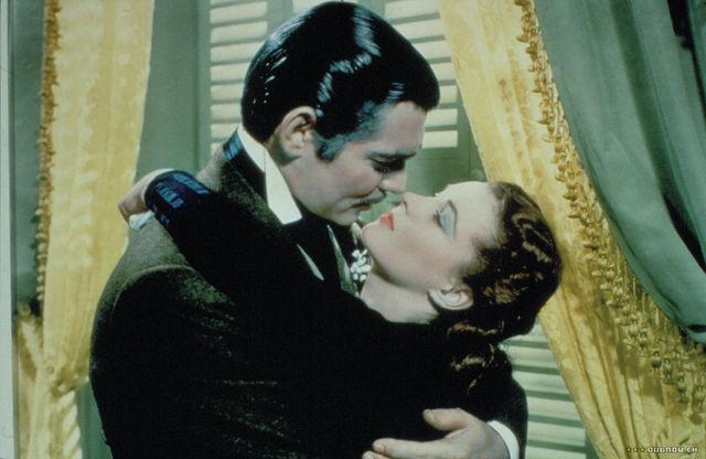 15 filme mai bune decât cărțile care le-au inspirat