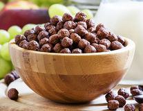 7 feluri în care cerealele de la micul dejun îngrașă