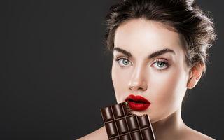 11 alimente cu efecte neașteptate asupra corpului