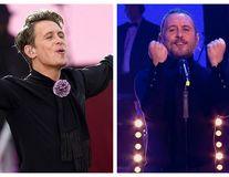 Cine îl mai cunoaște? Cum arată Mark Owen, de la Take That, la 46 de ani