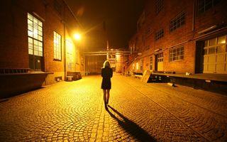 Un bărbat i-a cerut scuze pe internet unei tinere pe care a speriat-o urmărind-o pe stradă. Motivul e surprinzător