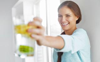 7 obiceiuri benefice după vârsta de 20 de ani
