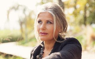 7 afecțiuni legate de maladia Alzheimer