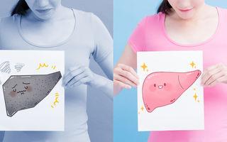 Ce trebuie să știe femeile despre hepatita C?