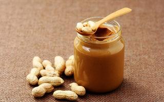 12 alimente pe care nu trebuie să le ții în cămară