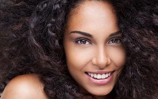 Meniul care previne cancerul de piele