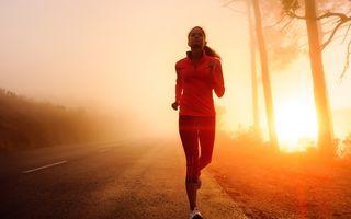 10 minute de mișcare pe zi ajută memoria
