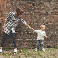 Ce rol au matusile in viața copiilor