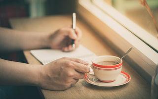 Cum să folosești puterea cuvintelor pentru a-ți împlini visurile