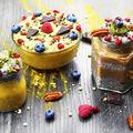 9 ingrediente pe care nutriționiștii le adaugă la fiecare masă
