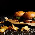 7 alimente care provoacă diareea