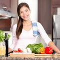 Corpul tău îți va fi recunoscător dacă adaugi aceste alimente în dieta zilnică