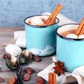 Cele mai sănătoase și delicioase băuturi fierbinți care să te încălzească în zilele de iarnă