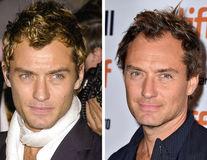 15 bărbați de la Hollywood care arată mai bine ca în tinerețe