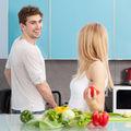 10 greșeli pe care le faci când folosești cuptorul cu microunde