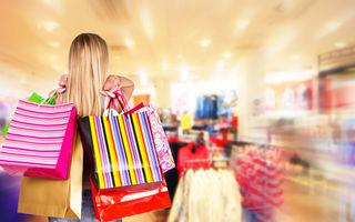7 trucuri pentru a face economii la cumpărături