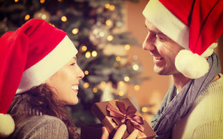 Horoscop. Cum stai cu dragostea în luna decembrie