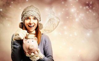 Horoscopul banilor în săptămâna 3-9 decembrie