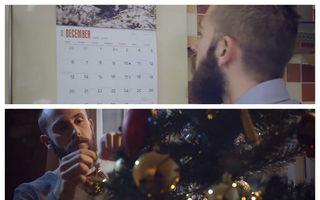 Cea mai frumoasă reclamă de Crăciun a costat doar 56 de euro: Îți dau lacrimile când înțelegi ceea ce vezi - VIDEO