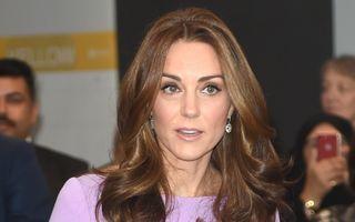Cele 4 obiecte pe care Kate Middleton le poartă întotdeauna în poșetă