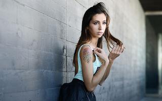 30 de lucruri pe care ar trebui să le ştii înainte de a-ţi face primul tatuaj