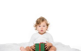 12 lucruri fascinante despre persoanele născute în luna decembrie