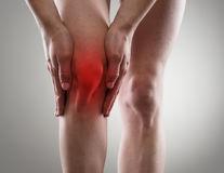 Băutura care ți-ar putea întări genunchii, reconstrui cartilajul și ligamentele