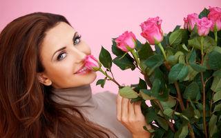 8 mirosuri care te fac fericit