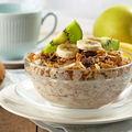 Ce fel de cereale să mănânci dimineața dacă ai diabet?