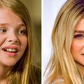 15 copii actori care arată bine și după ce au crescut