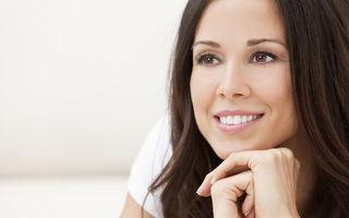 3 schimbări esențiale pentru a te adapta unui diagnostic de scleroză multiplă