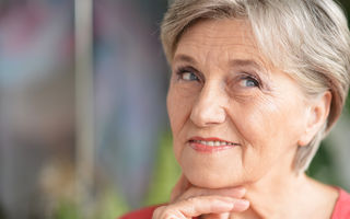11 mituri despre boala Alzheimer