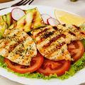 Ce să comanzi la restaurant dacă suferi de reflux gastroesofagian?