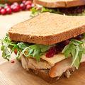 Cum să pregătești sandvișul ideal dacă ai diabet