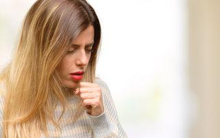 7 semne că ai putea suferi de insuficiență cardiacă