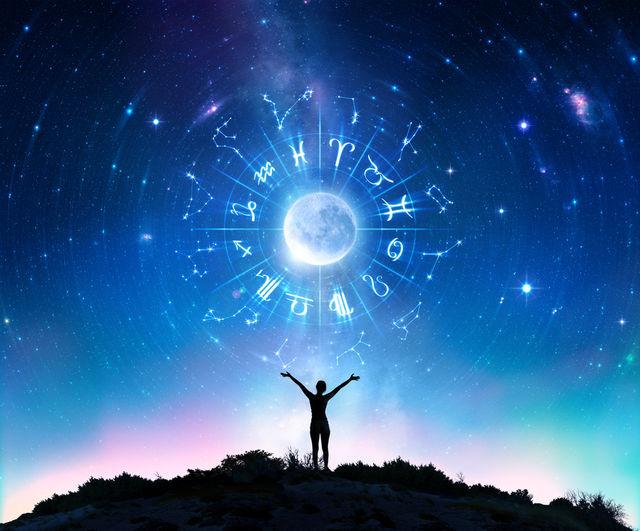 horoscop zilnic cancern eva