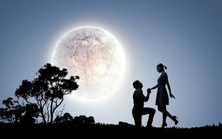 3 zodii care se vor căsători în 2019