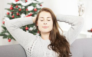 Cum eviți dezechilibrele hormonale de sărbători
