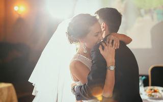 7 zile norocoase în care te poţi căsători în 2019