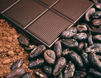 Ciocolata ar putea dispărea până în 2040