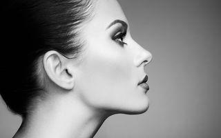 De ce sunt atât de multe femei deștepte și frumoase singure