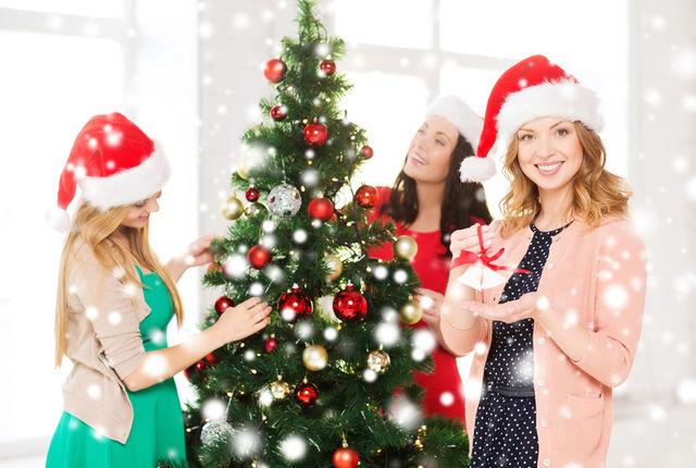 Ce să faci pentru ca bradul tău de Crăciun să reziste mai mult