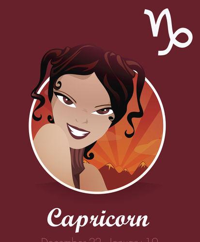 horoscop zilnic capricornn eva