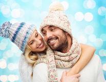 Horoscopul dragostei. Cum stai cu iubirea în săptămâna 10-16 decembrie