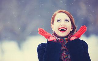 Horoscopul săptămânii 10-16 decembrie. Află ce te aşteaptă!